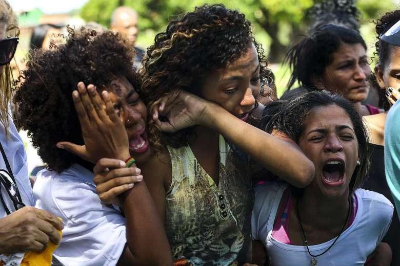 42115177_-_02_04_2017_-_brazil_violence