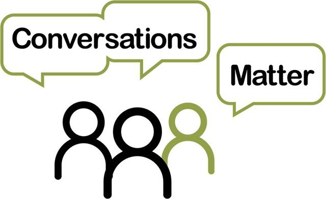 conversations-matter