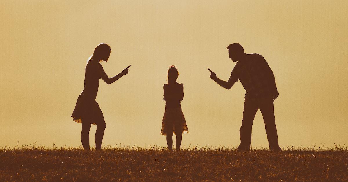 61151-family-conflict-discipline-child-thinkstockph.1200w.tn