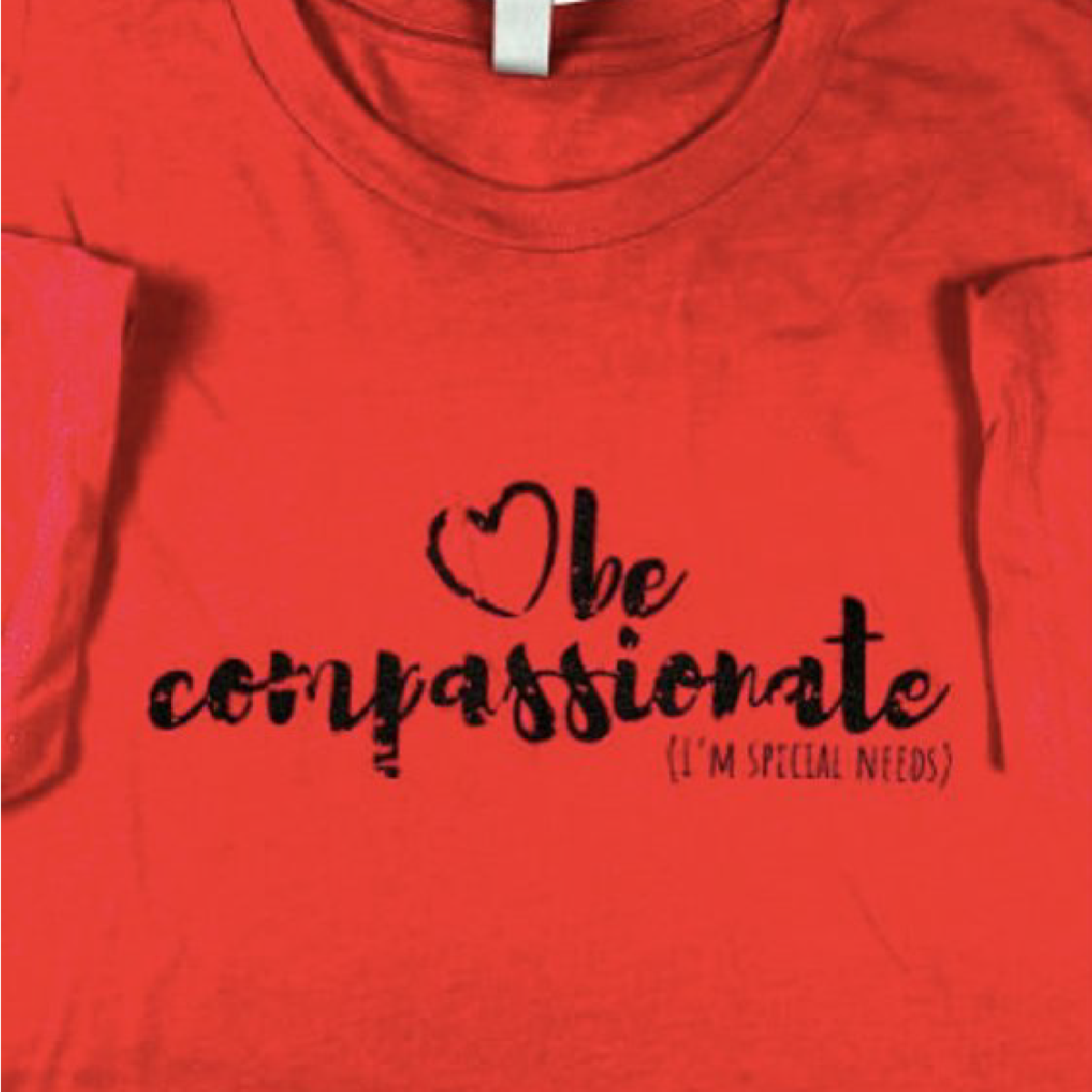 be-compassionate-im-special-needs-01_1200x1200