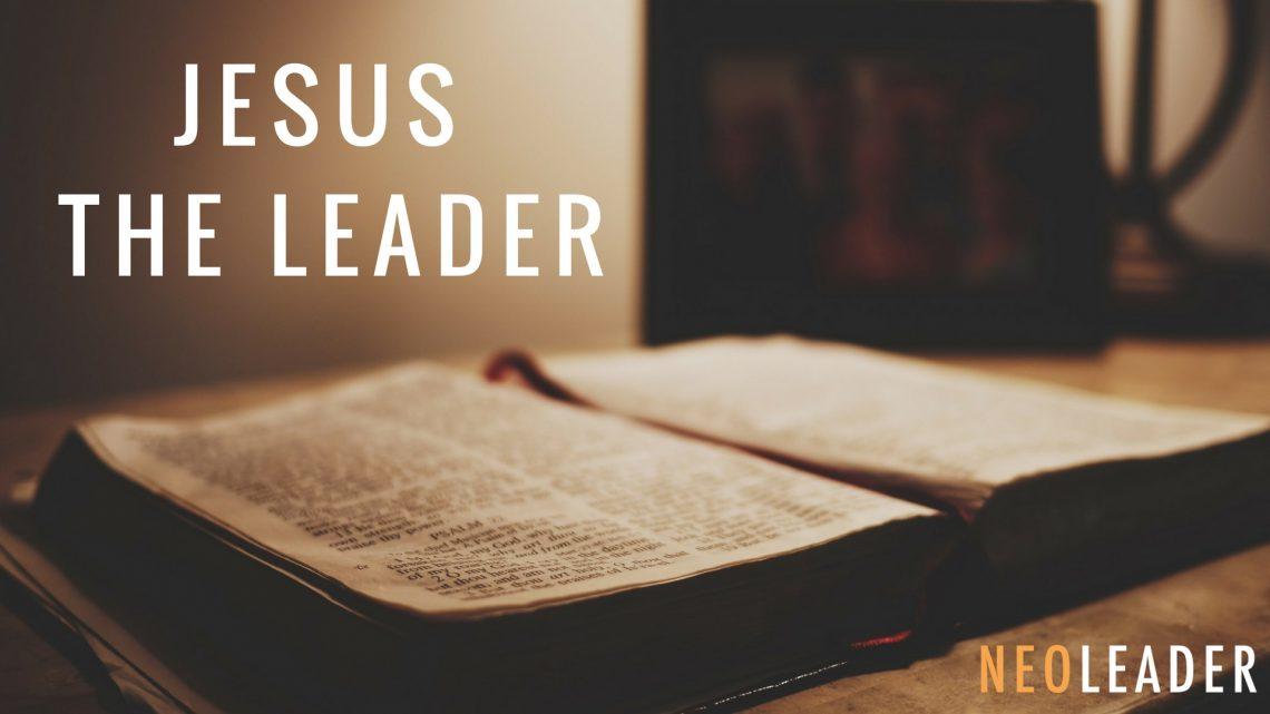 JESUS-THE-LEADER-1140x641